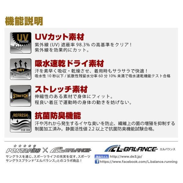 コンプレッションウェア メンズ レディース ボトムス ロングパンツ スポーツ PCP-511|ocstyle|13