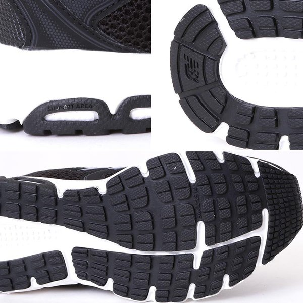 NEW BALANCE/ニューバランス レディース ランニング スニーカー シューズ 靴 くつ カジュアル ウォーキング マラソン ジョギング W460|ocstyle|08