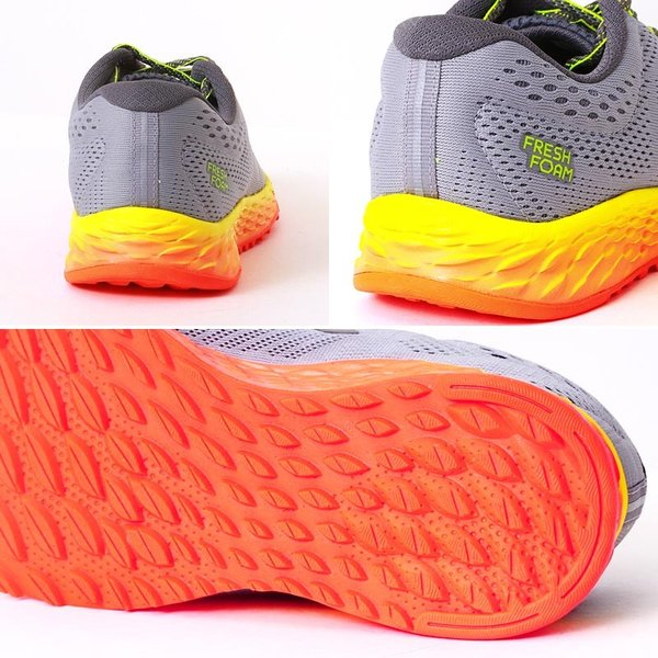 NEW BALANCE/ニューバランス メンズ ランニング スニーカー シューズ 靴 くつ カジュアル ウォーキング マラソン ジョギング MARIS ocstyle 07