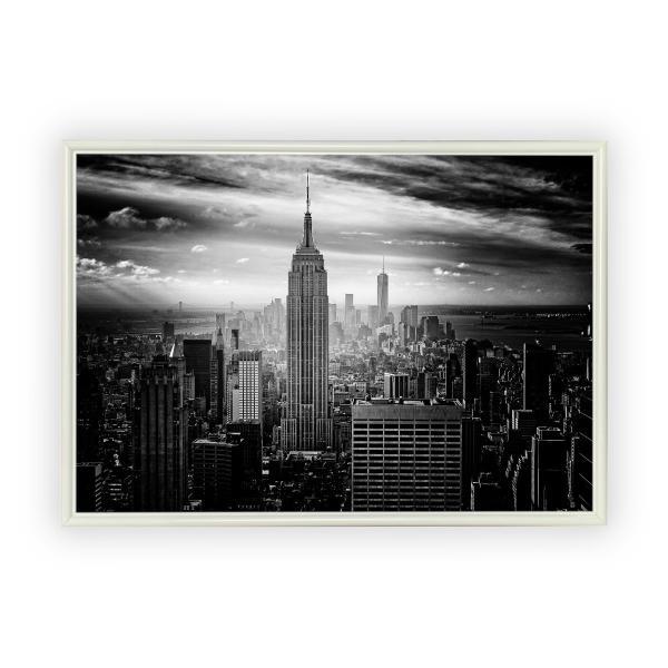 アートポスター/Aroma of Paris/選べる7サイズ&ポスター単品orフレームセット/Design:#086|octopus-goods01|11