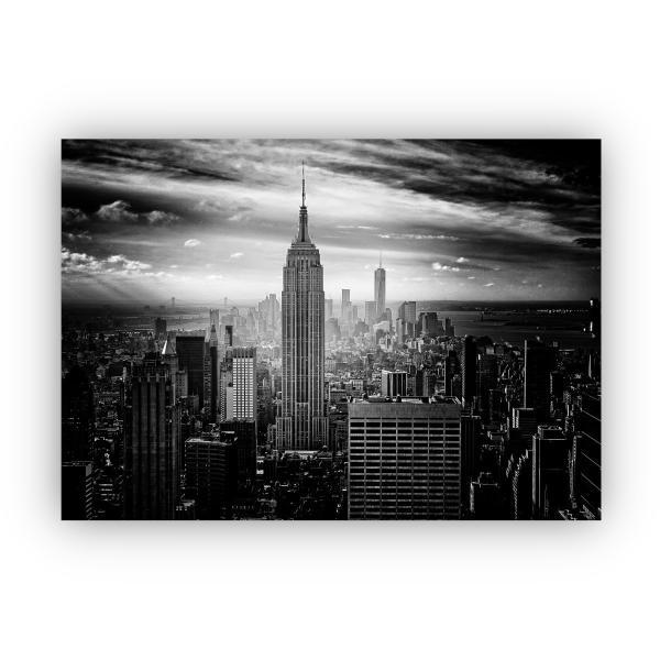 アートポスター/Aroma of Paris/選べる7サイズ&ポスター単品orフレームセット/Design:#086|octopus-goods01|07