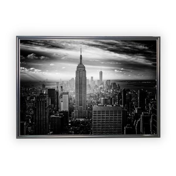 アートポスター/Aroma of Paris/選べる7サイズ&ポスター単品orフレームセット/Design:#086|octopus-goods01|08