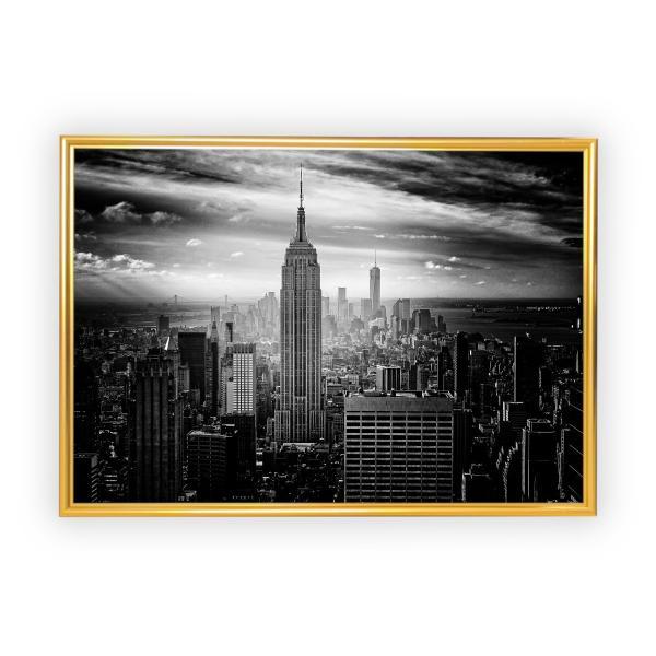 アートポスター/Aroma of Paris/選べる7サイズ&ポスター単品orフレームセット/Design:#086|octopus-goods01|09