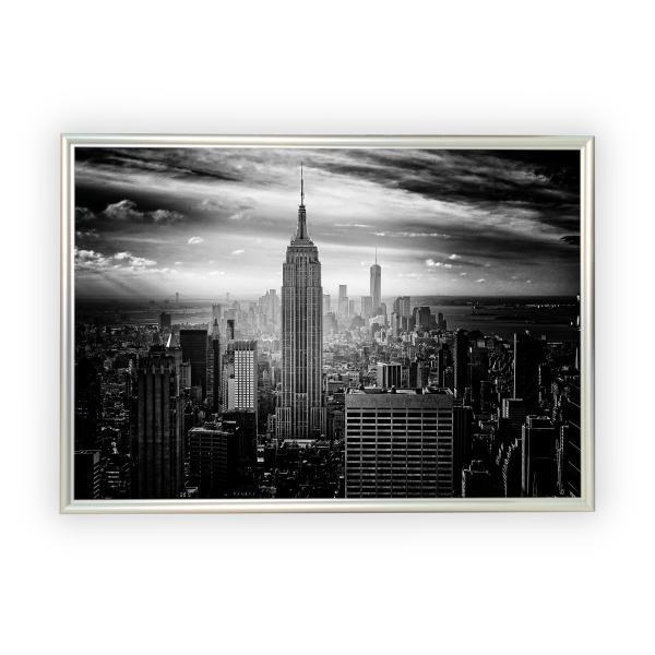アートポスター/Aroma of Paris/選べる7サイズ&ポスター単品orフレームセット/Design:#086|octopus-goods01|10