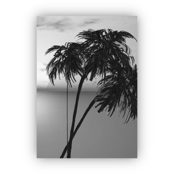 アートポスター/Aroma of Paris/選べる7サイズ&ポスター単品orフレームセット/Design:#094|octopus-goods01|07