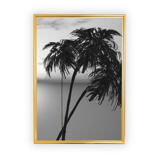 アートポスター/Aroma of Paris/選べる7サイズ&ポスター単品orフレームセット/Design:#094|octopus-goods01|09
