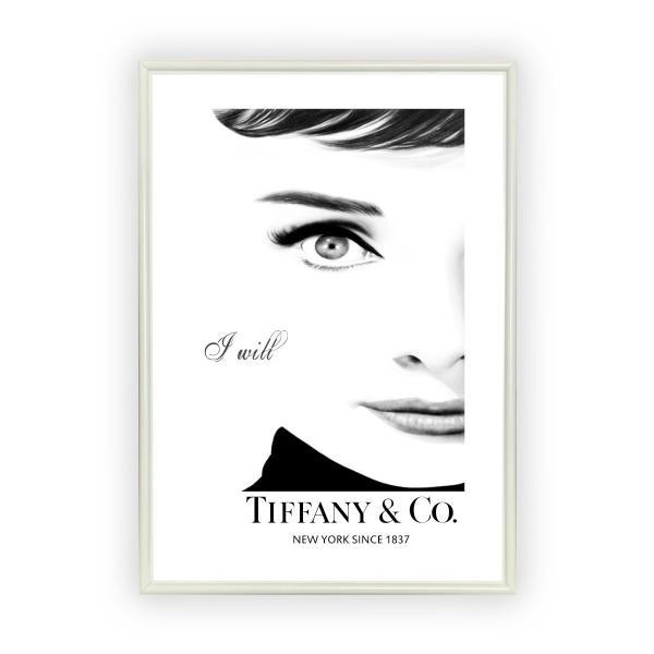 アートポスター/Aroma of Paris/選べる7サイズ&ポスター単品orフレームセット/Design:#164|octopus-goods01|11