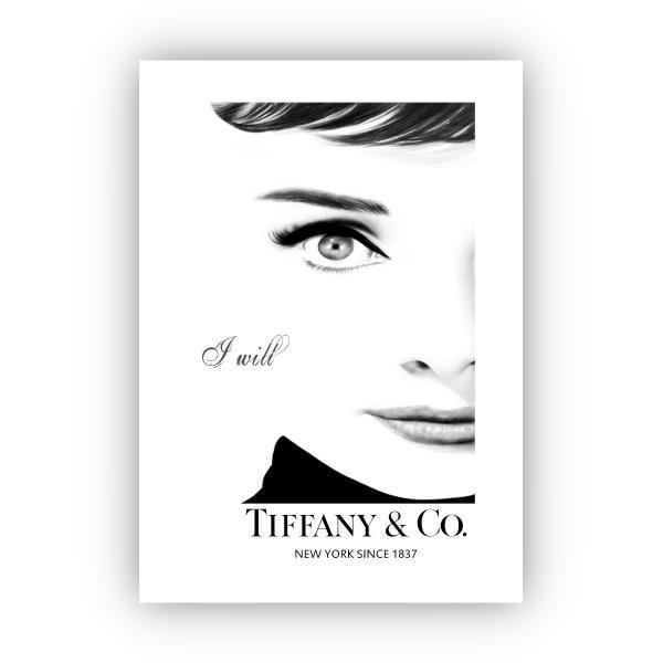 アートポスター/Aroma of Paris/選べる7サイズ&ポスター単品orフレームセット/Design:#164|octopus-goods01|07