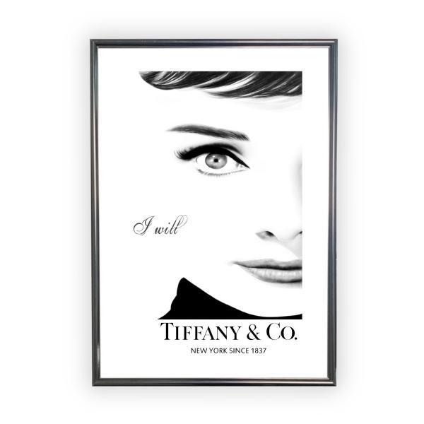 アートポスター/Aroma of Paris/選べる7サイズ&ポスター単品orフレームセット/Design:#164|octopus-goods01|08