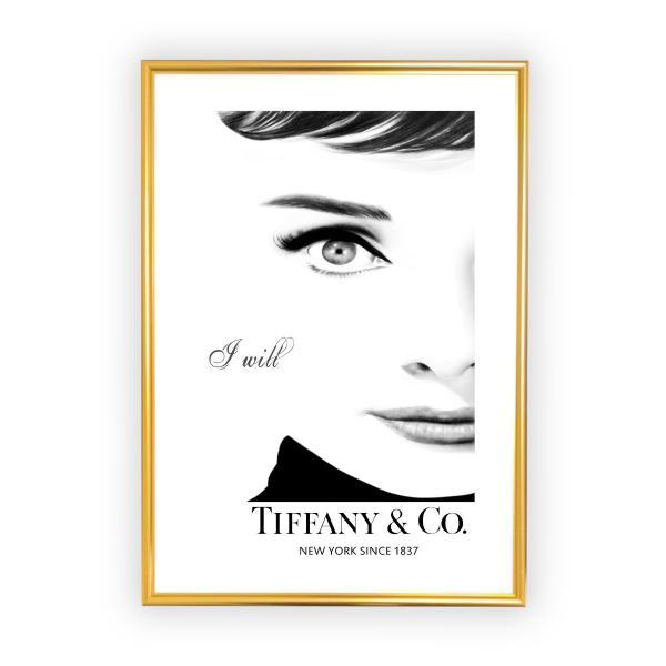 アートポスター/Aroma of Paris/選べる7サイズ&ポスター単品orフレームセット/Design:#164|octopus-goods01|09