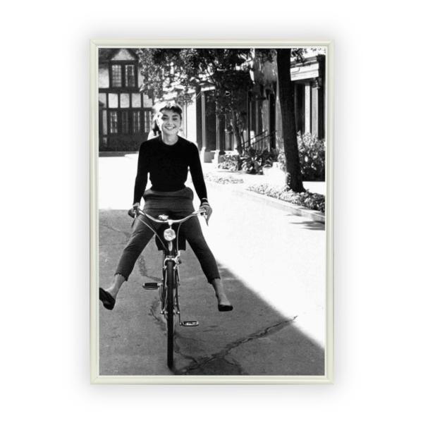 アートポスター/Aroma of Paris/選べる7サイズ&ポスター単品orフレームセット/Design:#181 octopus-goods01 11
