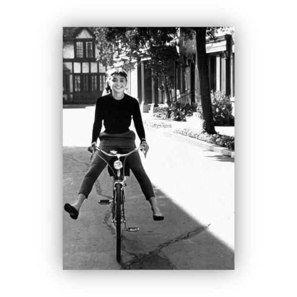 アートポスター/Aroma of Paris/選べる7サイズ&ポスター単品orフレームセット/Design:#181 octopus-goods01 07