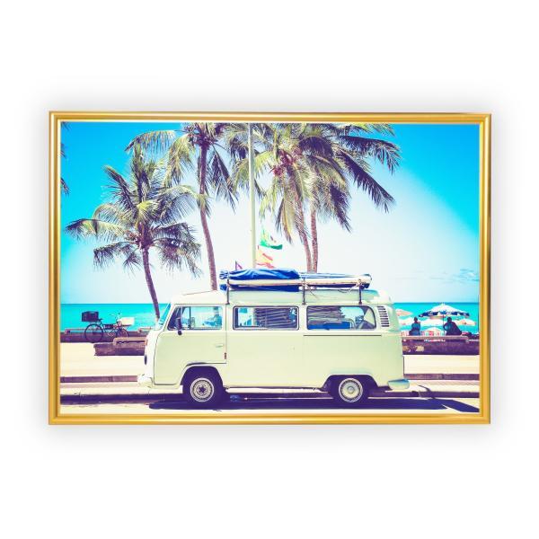 アートポスター/Aroma of Paris/選べる7サイズ&ポスター単品orフレームセット/Design:#186|octopus-goods01|09