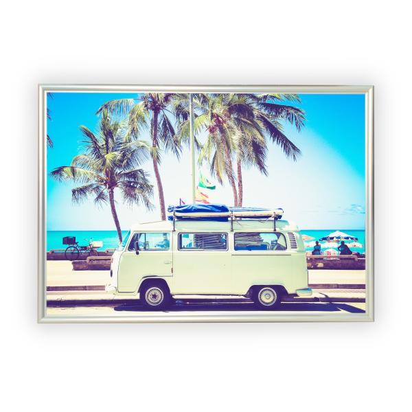 アートポスター/Aroma of Paris/選べる7サイズ&ポスター単品orフレームセット/Design:#186|octopus-goods01|10