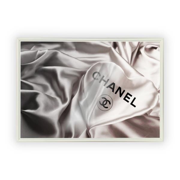 アートポスター/Aroma of Paris/選べる7サイズ&ポスター単品orフレームセット/Design:#187|octopus-goods01|11