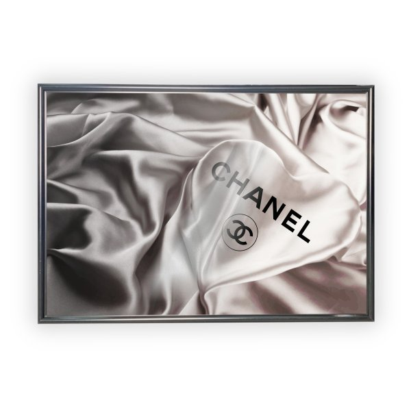 アートポスター/Aroma of Paris/選べる7サイズ&ポスター単品orフレームセット/Design:#187|octopus-goods01|08