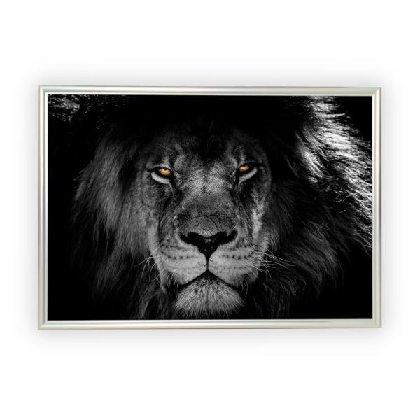 アートポスター/Aroma of Paris/選べる7サイズ&ポスター単品orフレームセット/Design:#217|octopus-goods01|10
