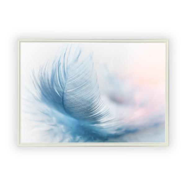 アートポスター/Aroma of Paris/選べる7サイズ&ポスター単品orフレームセット/Design:#230|octopus-goods01|11