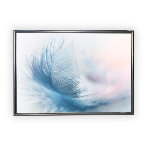 アートポスター/Aroma of Paris/選べる7サイズ&ポスター単品orフレームセット/Design:#230|octopus-goods01|08