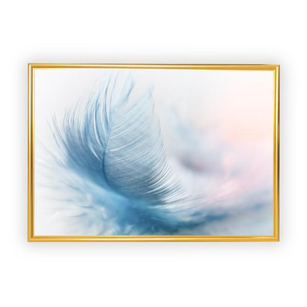 アートポスター/Aroma of Paris/選べる7サイズ&ポスター単品orフレームセット/Design:#230|octopus-goods01|09