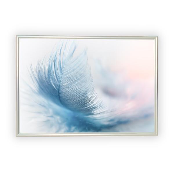 アートポスター/Aroma of Paris/選べる7サイズ&ポスター単品orフレームセット/Design:#230|octopus-goods01|10