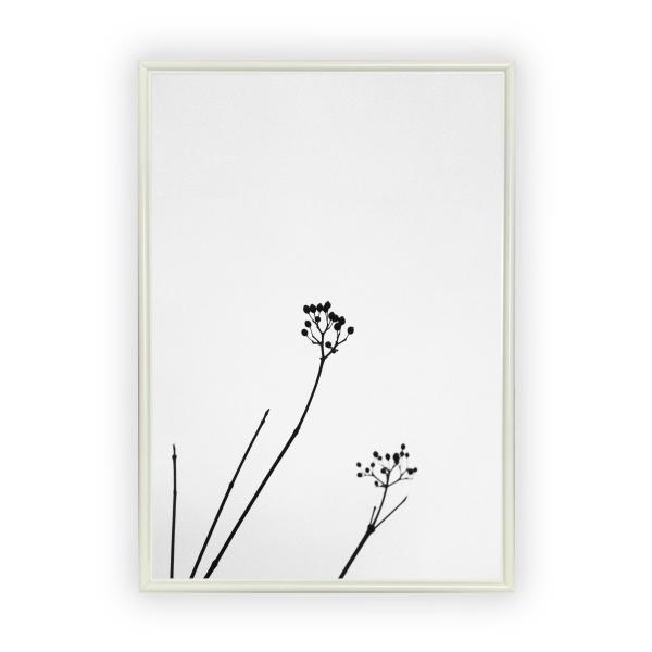 アートポスター/Aroma of Paris/選べる7サイズ&ポスター単品orフレームセット/Design:#258|octopus-goods01|11