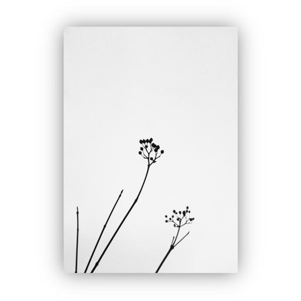 アートポスター/Aroma of Paris/選べる7サイズ&ポスター単品orフレームセット/Design:#258|octopus-goods01|07