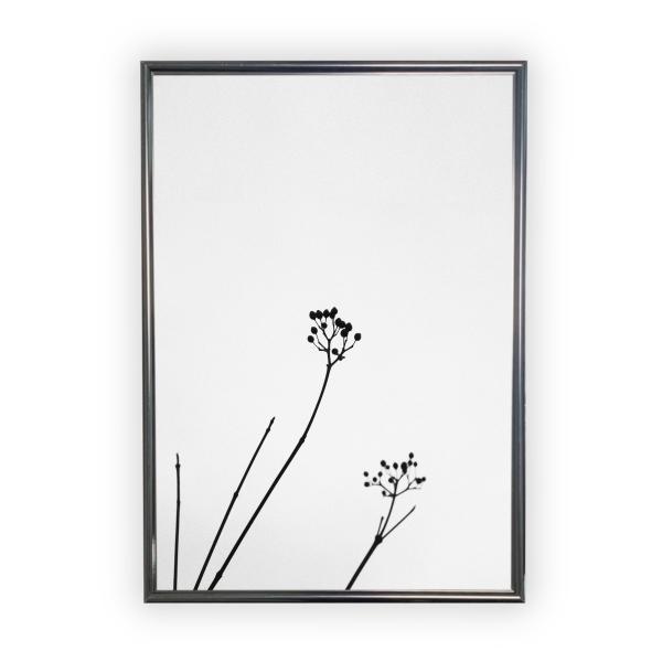 アートポスター/Aroma of Paris/選べる7サイズ&ポスター単品orフレームセット/Design:#258|octopus-goods01|08