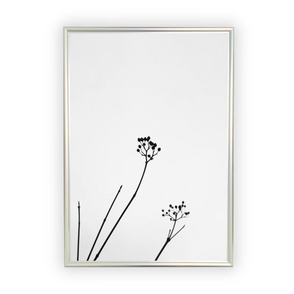 アートポスター/Aroma of Paris/選べる7サイズ&ポスター単品orフレームセット/Design:#258|octopus-goods01|10