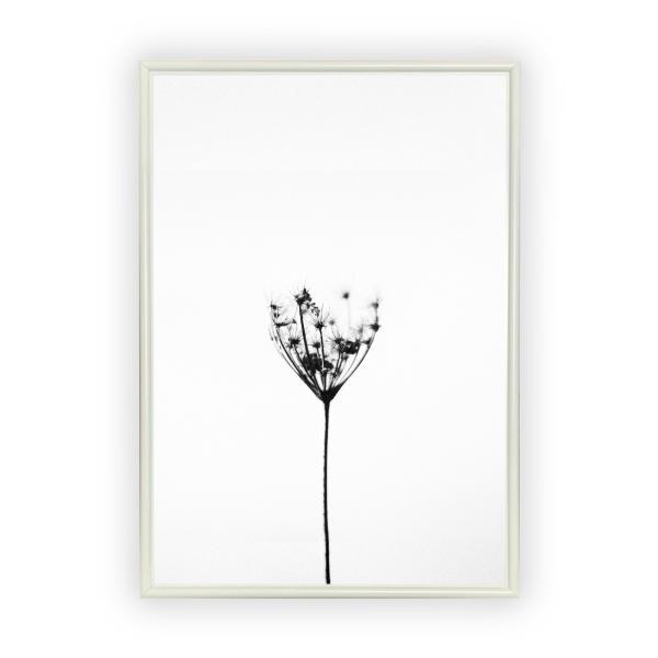 アートポスター/Aroma of Paris/選べる7サイズ&ポスター単品orフレームセット/Design:#259|octopus-goods01|11