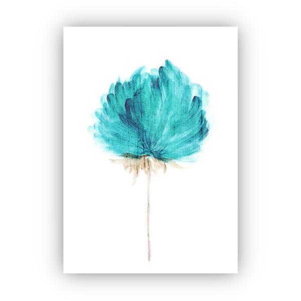 アートポスター/Aroma of Paris/選べる7サイズ&ポスター単品orフレームセット/Design:#271|octopus-goods01|07