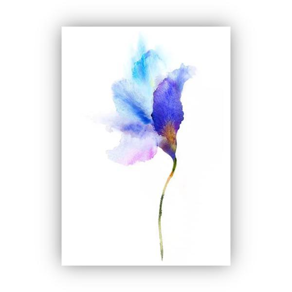 アートポスター/Aroma of Paris/選べる7サイズ&ポスター単品orフレームセット/Design:#273|octopus-goods01|07