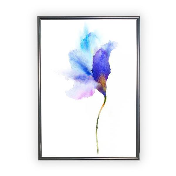 アートポスター/Aroma of Paris/選べる7サイズ&ポスター単品orフレームセット/Design:#273|octopus-goods01|08