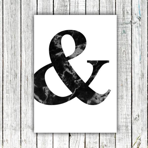 アートポスター/Aroma of Paris/選べる7サイズ&ポスター単品orフレームセット/Design:#501 octopus-goods01