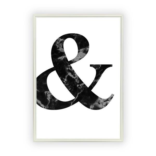 アートポスター/Aroma of Paris/選べる7サイズ&ポスター単品orフレームセット/Design:#501 octopus-goods01 11