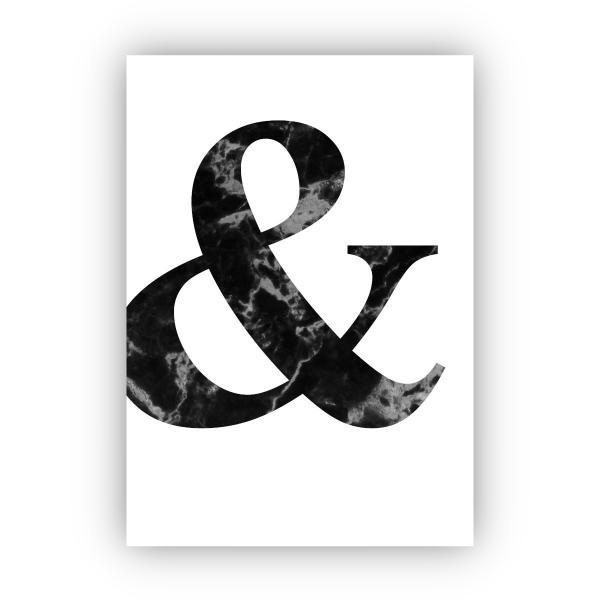 アートポスター/Aroma of Paris/選べる7サイズ&ポスター単品orフレームセット/Design:#501 octopus-goods01 07