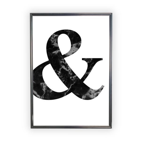 アートポスター/Aroma of Paris/選べる7サイズ&ポスター単品orフレームセット/Design:#501 octopus-goods01 08