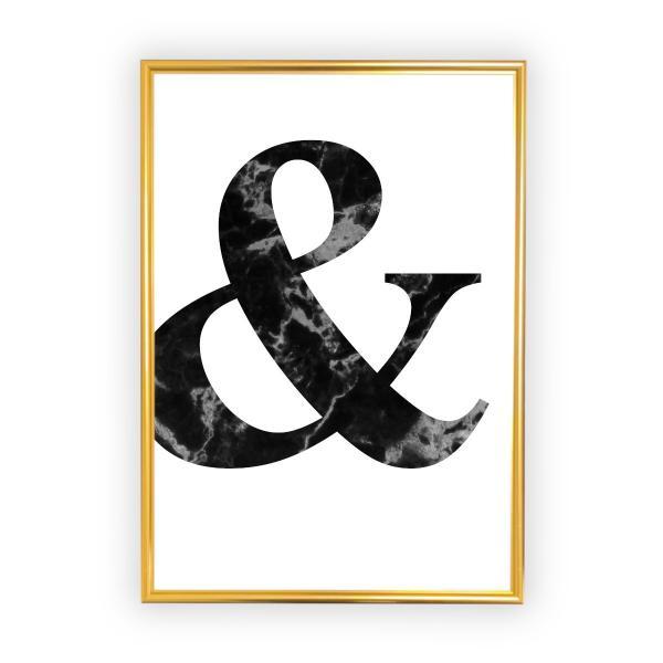 アートポスター/Aroma of Paris/選べる7サイズ&ポスター単品orフレームセット/Design:#501 octopus-goods01 09
