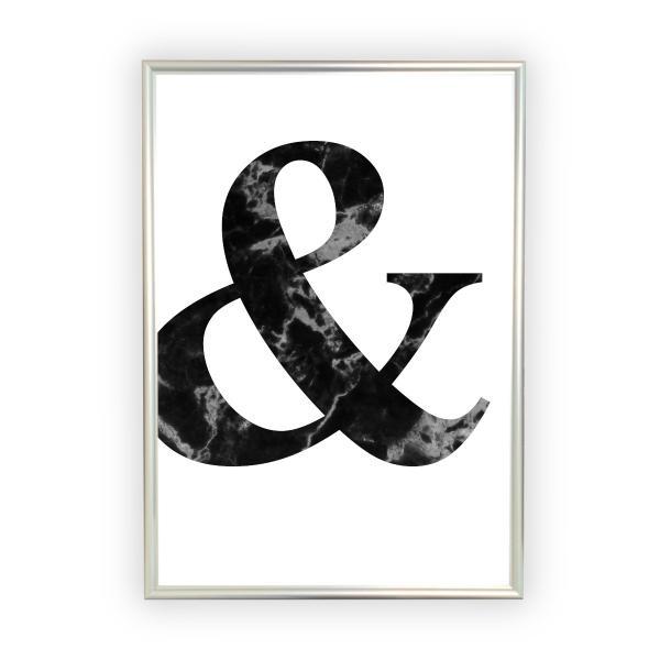 アートポスター/Aroma of Paris/選べる7サイズ&ポスター単品orフレームセット/Design:#501 octopus-goods01 10