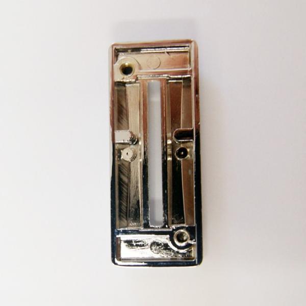 コイン投入口 鋳物加工品|octy|03