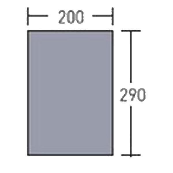 ogawa campal 小川キャンパル PVCマルチシート 300×210用 1427 シルバー グランドシート アウトドア 釣り 旅行用品 キャンプ アウトドアギア