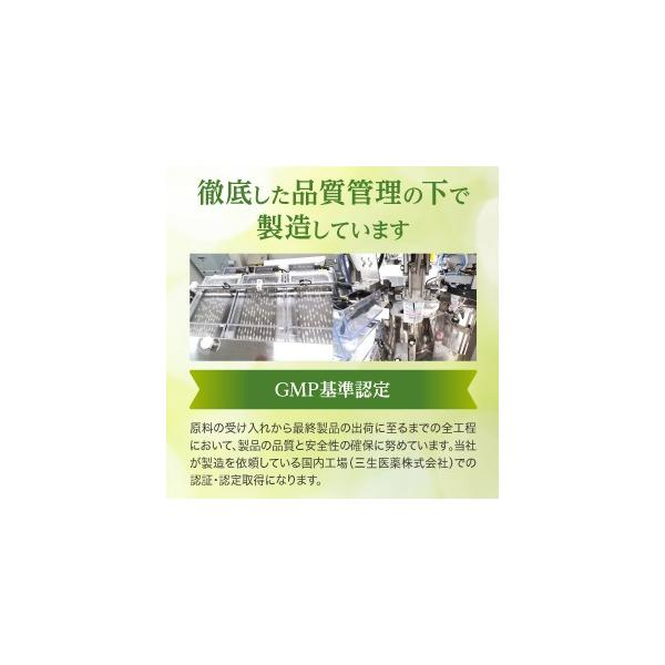特許成分 酵素  サプリ カット カロリナ酵素プラス|odecomart|12