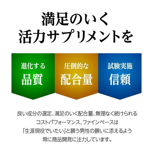 マカ サプリ マカ&クラチャイダム20000プラス 送料無料 ポイント5倍|odecomart|08