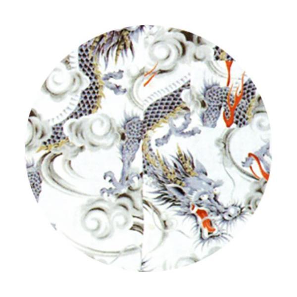 鯉口シャツ 祭り用品 こいぐち 踊り 衣裳 sj605-611|odori-company|04