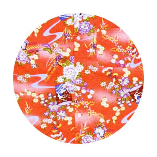 鯉口シャツ 祭り用品 こいぐち 踊り 衣裳 sj605-611|odori-company|05