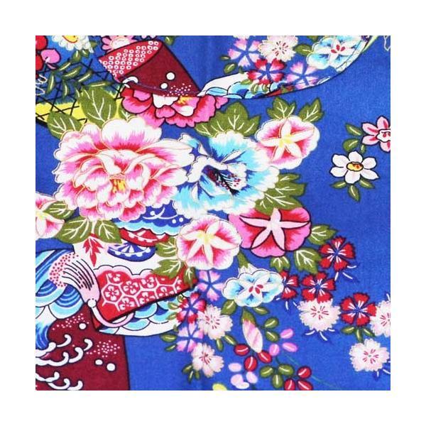 鯉口シャツ 祭り用品 こいぐち 踊り 衣裳 sj605-611|odori-company|06