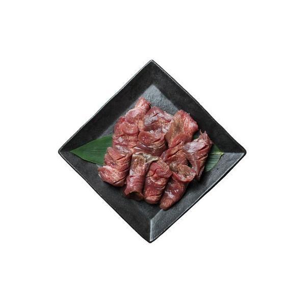 のし対応可能! 牛タン 仙台 500g じっくりと10日間熟成させた仙台名物牛たん焼き お取り寄せグルメ 肉 送料無料|oeuf-omotenashi|02