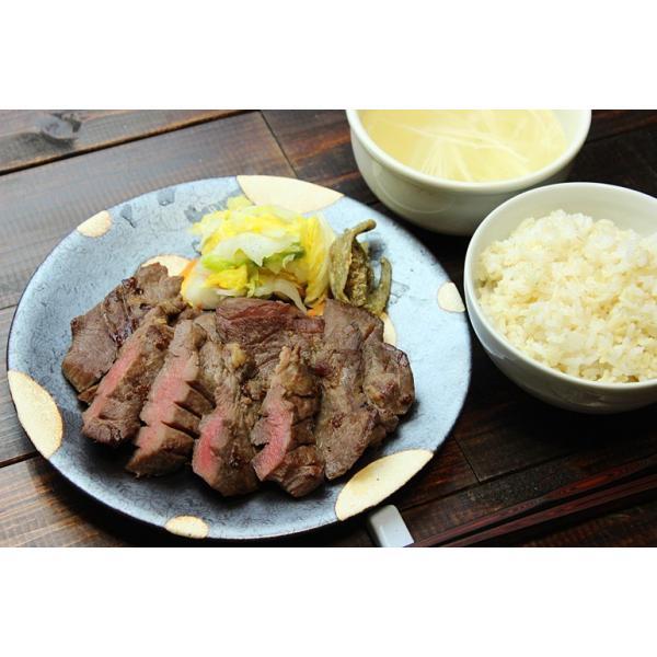 のし対応可能! 牛タン 仙台 500g じっくりと10日間熟成させた仙台名物牛たん焼き お取り寄せグルメ 肉 送料無料|oeuf-omotenashi|05