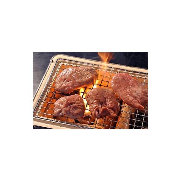 のし対応可能! 牛タン 仙台 500g じっくりと10日間熟成させた仙台名物牛たん焼き お取り寄せグルメ 肉 送料無料|oeuf-omotenashi|06