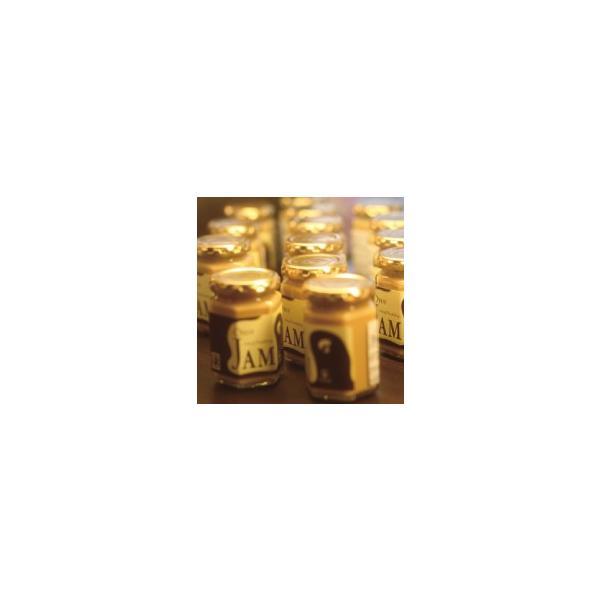 うっふプリンジャム 1個 常温・冷凍 oeuf-pudding2